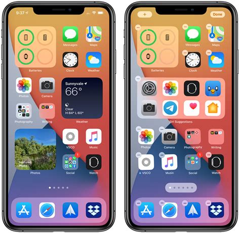 iOS 14: Available Now Everything You Need to Know