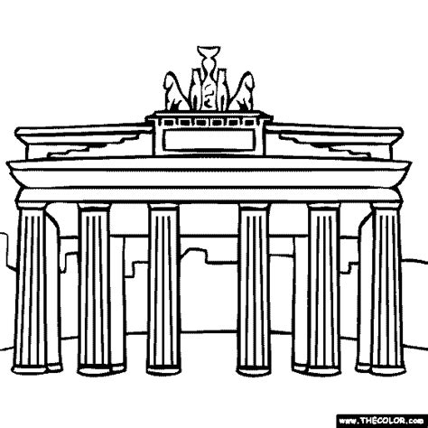 HD wallpapers russia coloring pages