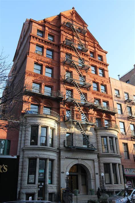 105 Montague Street #602, Brooklyn Heights, Brooklyn, NY