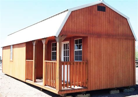 home depot tuff shed cabins 100 tuff shed home depot cabin design tuff sheds at