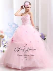 robe de mariã e sur mesure livre de coupe couture gratuit pdf