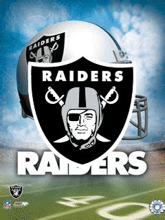 raiders wallpaper screensavers gallery
