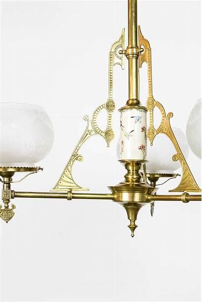 Aesthetic Fixture Three Movement Lighting Chandeliers Antique