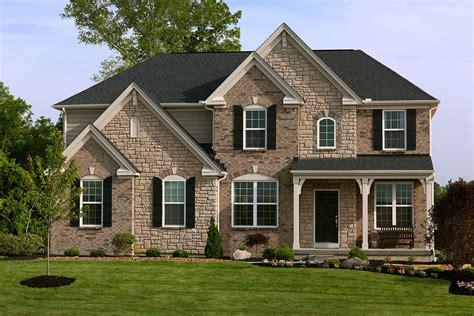 custom homes in cincinnati oh nky drees homes