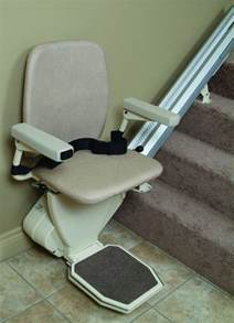acorn chair lift prices all chairs design