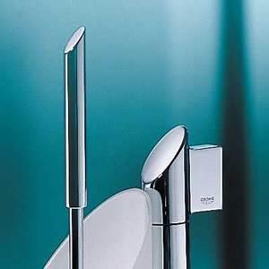 Grohe Porta Westfalica : produktdesign ~ Yasmunasinghe.com Haus und Dekorationen