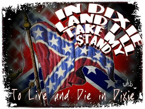 155 Best Southern Pride Images On Pinterest