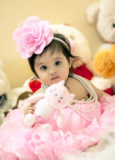 child photography india  cutest   earth