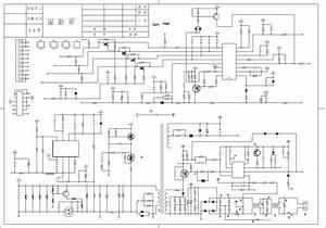 Diagram  Vestel 17ips20 Diagram Full Version Hd Quality
