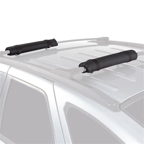roof rack pads apex roof rack pads rs