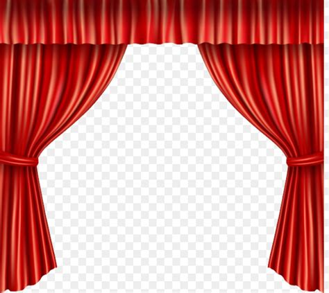 theater drapes and stage curtains theater drapes and stage curtains front curtain theatre