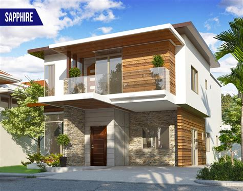 House Design by House Designs 2016