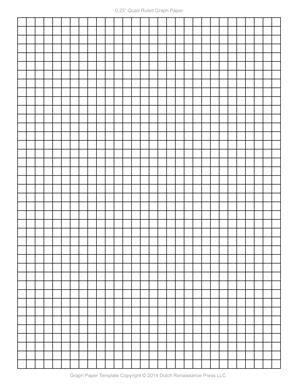 pin  bonnie miller  graph paper graph paper