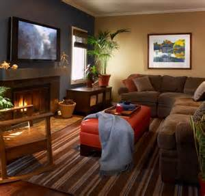 www livingroom 27 comfortable and cozy living room designs