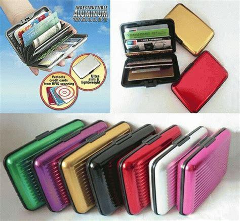 jual beli dompet kartu baru jual beli peralatan rumah
