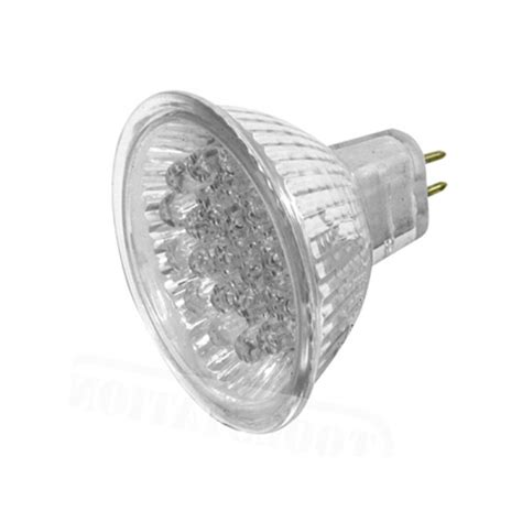 1w economy led mr16 yellow yourwelcome