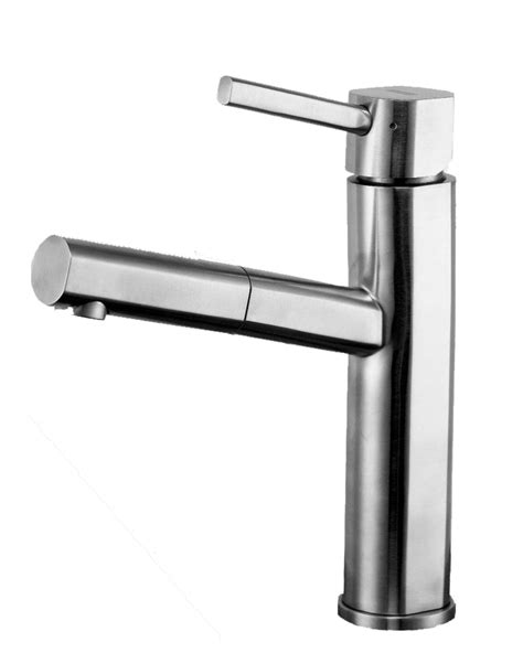 kitchen sink faucets home depot kitchen sink faucets at home depot 28 images stainless