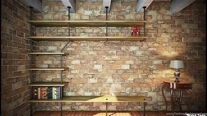Shelf Wallpapers Desktop Background