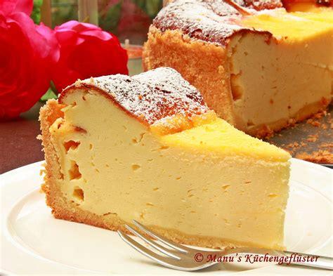 kuchen backen k 228 sekuchen http www lecker de backen kuchen bildergalerie 2226688 kuchen backen kaesekuchen