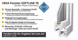 Veka Fenster Test : veka fenster softline 70 ~ Eleganceandgraceweddings.com Haus und Dekorationen