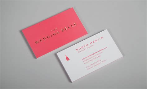 7 Best Images Of Wedding Business Cards Business Plan Example Short Card Print Online Free Visiting Ahmedabad Cards Printing Next Day Delivery Hobart Printvenue Queenstown Fresno Ca
