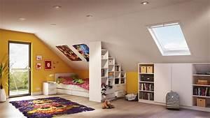 Dein Schrank De : das farbenfrohe kinderzimmer wurde mit perfekt passenden ma m beln von ~ Indierocktalk.com Haus und Dekorationen