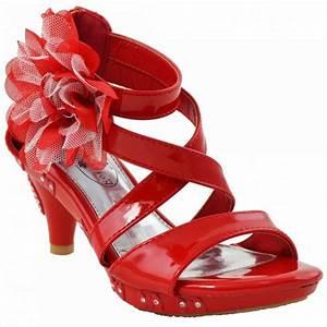 kids heels images - usseek.com
