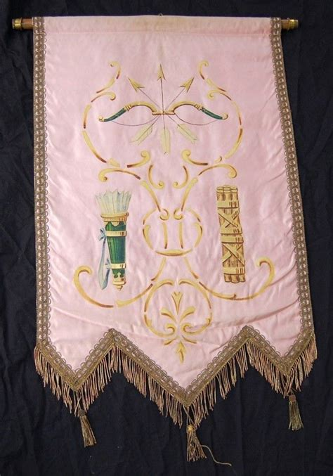 delicate rebekahs banner.
