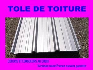 Tole Perforée Brico Depot : promotions abris france t le de bardage t le de toiture ~ Dailycaller-alerts.com Idées de Décoration