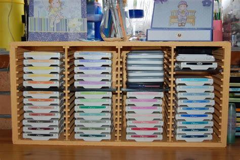 rangement de papier rangement papier sur enperdresonlapin