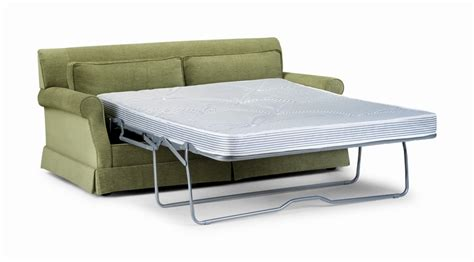 Fold Out Sofa Bed by Folding Mattress How To Make Your Pull Out Bed More