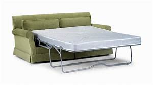 the best sleeper sofa beds for sale in north america With fold out sofa bed for sale