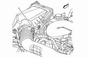 2009 Pontiac G6 Engine Diagram  U2022 Downloaddescargar Com