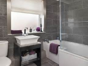 bathroom tile trim ideas same tile floor and wall the brushed steel window trim to cover a shabby frame stylish