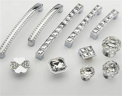 wholesale cabinet hardware distributors wholesale factory furniture glass hardware knobs crystal