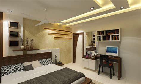 Home Interior Design Ideas Hyderabad by Best Interior Designers In Hyderabad Best Interior