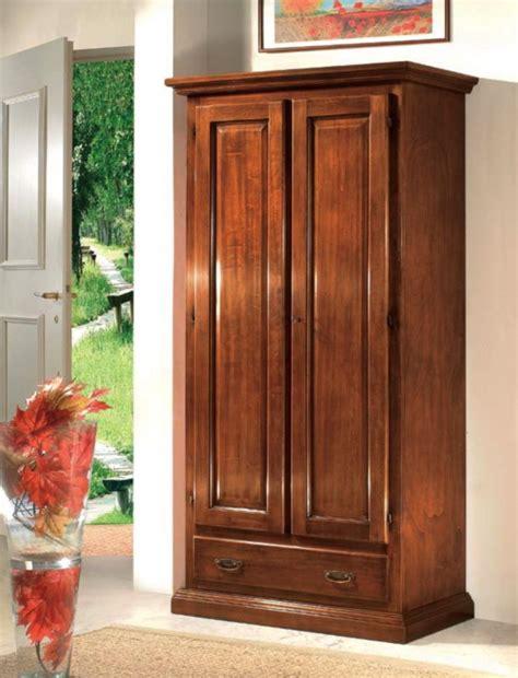 armadio cappottiera per ingresso armadio cappottiera per ingresso excellent ganci moderni