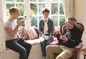 Comment Aller En Angleterre : famille d accueil angleterre apprenez marcher correctement et prendre du th ~ Medecine-chirurgie-esthetiques.com Avis de Voitures