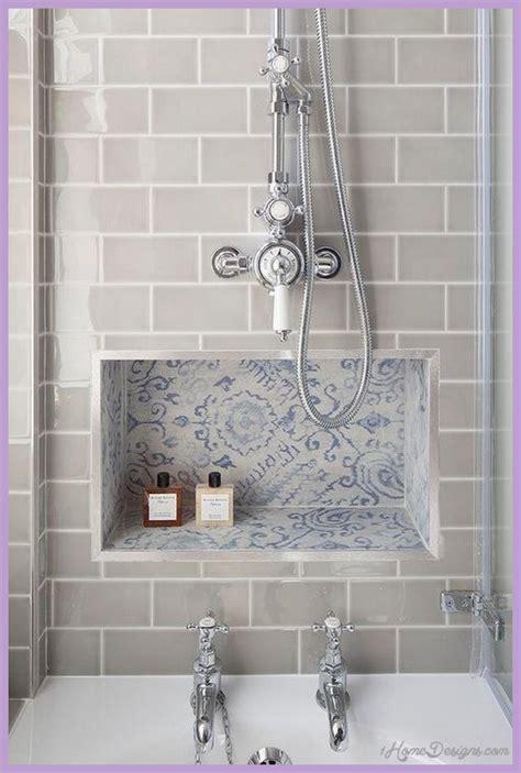 tiling ideas bathroom 10 best bathroom tile ideas designs 1homedesigns com