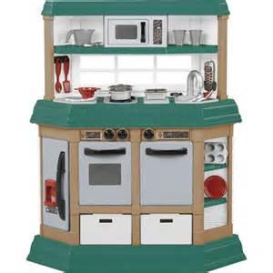 american plastic toys girls cookin 39 kitchen walmart com