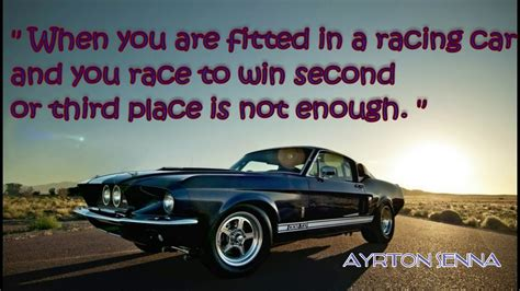 Car Quotes Cars Quotes With Author 2017 Inspiring