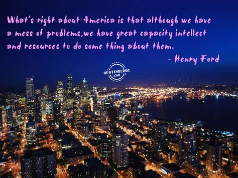 America Quotes Quotes Freedom America Quotesgram