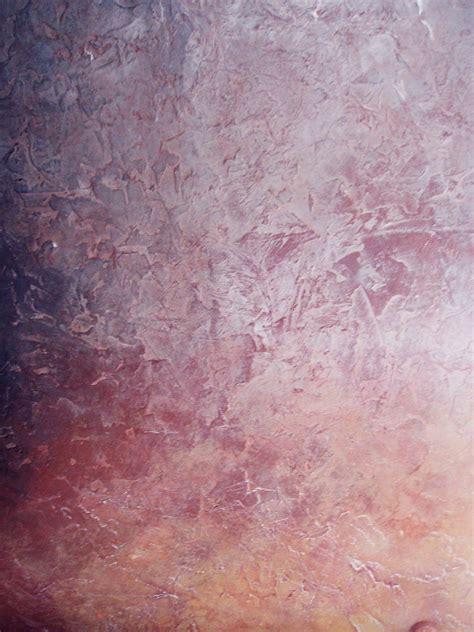 technique de peinture murale technique de peinture murale images