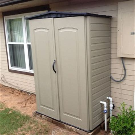 water softener outside cabinet water softeners solutions for richmond katy and sugar land tx