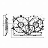 Fan Drawing Electric Cooling Replacement Clipartmag sketch template