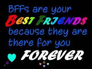 Best Friends Forever Wallpapers - WallpaperSafari