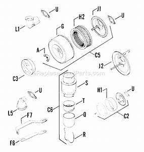 Kohler Motor Troubleshooting