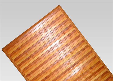 tappeto bamboo tappeto bamboo degrad 232 ebay