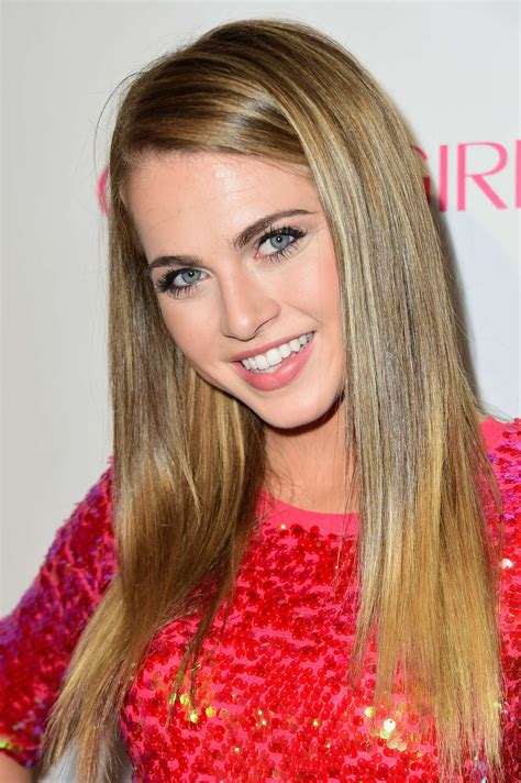 anne winters wallpapers wallpaper cave