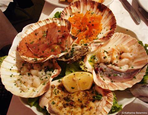 cuisine venise restaurants in venice italy best top wallpapers